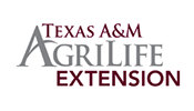 Texas AgriLife Extension